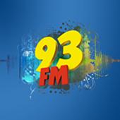 Ouvir agora Rádio 93 FM 93,3 - Rio de Janeiro / RJ