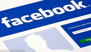 Facebook Dan Twitter Sanggup Membantu Anda Berhenti Merokok