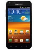 Samsung Galaxy S II Epic 4G Touch Specs