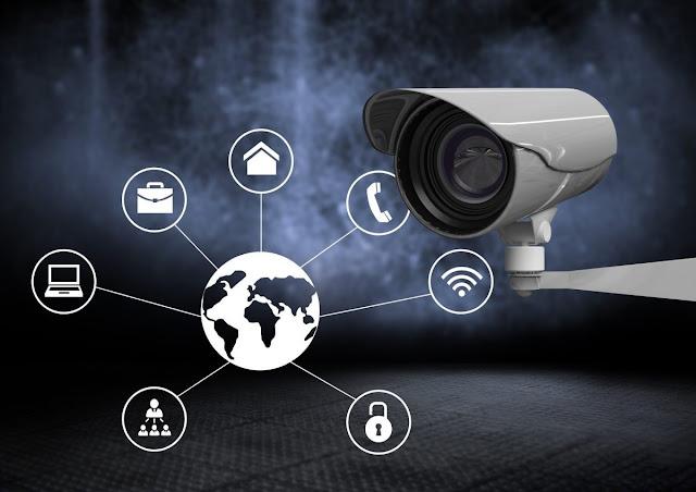 KLC - Giải pháp ProAV và CCTV chuyên nghiệp đến từ Hoa Kỳ (USA)