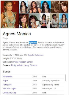 agnezmo+google+answer+boxes