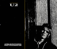 U2 I Still Haven't Found What I'm Looking For