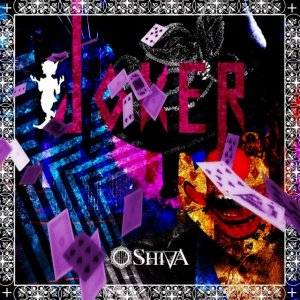 JOKER / SHIVA
