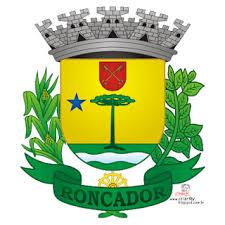 Prefeitura de Roncador faz nova convocação do concurso público