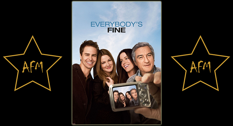 everybodys-fine