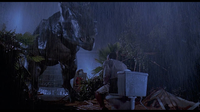 Jurassic Park - Full HD - Dual - Captura 4