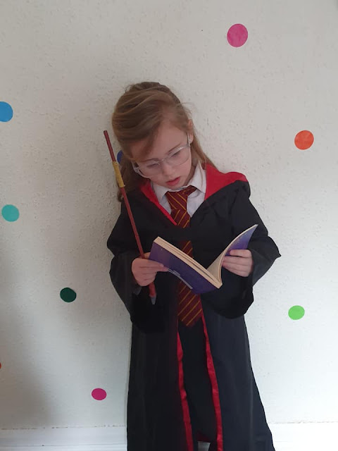 world-book-day-dress-up-harry-potter