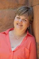 Lisa Brown Roberts