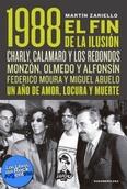 http://www.loslibrosdelrockargentino.com/2018/09/1988-el-fin-de-la-ilusion.html