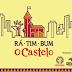 Memorial recria Castelo Rá-Tim-Bum em exposição inédita