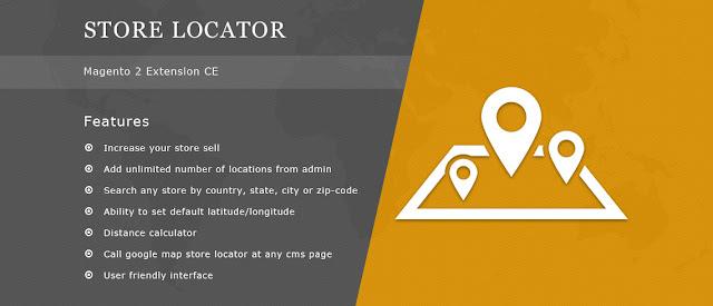 store-locator-magento-2-extension.jpg