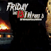 Review: Friday The 13th Part 3: The Memoriam Documentary