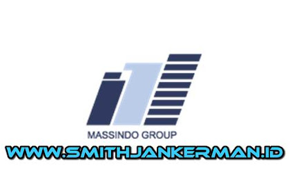 Lowongan PT. Massindo Karya Prima Pekanbaru Mei 2018