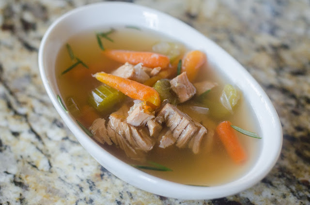 pressure cooker soup recipes, instant pot soup recipes, turkey noodle soup, turkey soup, instant pot recipes