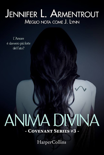Image result for Anima divina