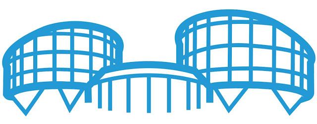 Tribunal Europeo de Derechos Humanos y procedimiento