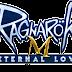 List Mini MVP Endless Tower Ragnarok M Eternal Love