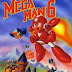 Mega Man 6 ENGLISH (NES)