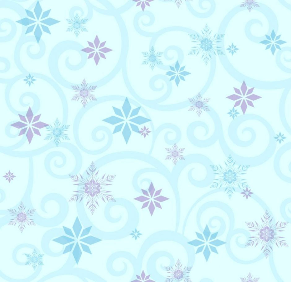 Frozen Wallpaper Disney Purple Wallpaper Wallpapers Nature