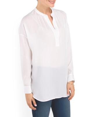 https://api.shopstyle.com/action/apiVisitRetailer?url=http%3A%2F%2Ftjmaxx.tjx.com%2Fstore%2Fjump%2Fproduct%2FSilk-Long-Sleeve-Blouse%2F1000111134%3FcolorId%3DNS1003608%26pos%3D1%3A7%26Ntt%3Dsilk%2520blouse&pid=uid9024-1592032-43