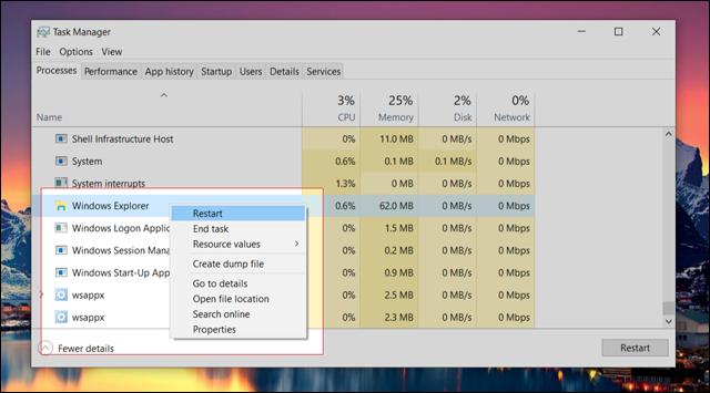 مشكلة Windows License Will Expire
