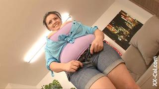 arianna sinn webcam
