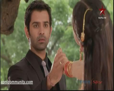 Arshi Os Innocent Life Ruined