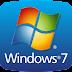 Cara Membuat Windows 7 Genuine DI Akui Oleh Microsoft