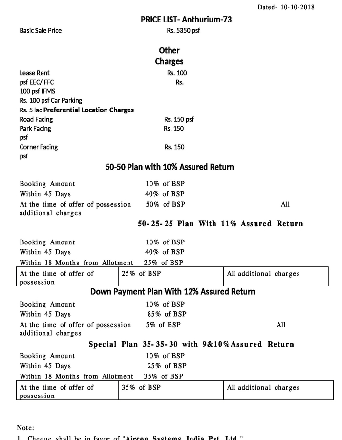 anthurium-price-list
