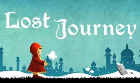 Download Lost Journey Apk