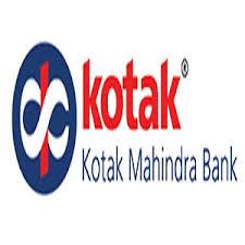 Kotak Mahindra Bank Walkins