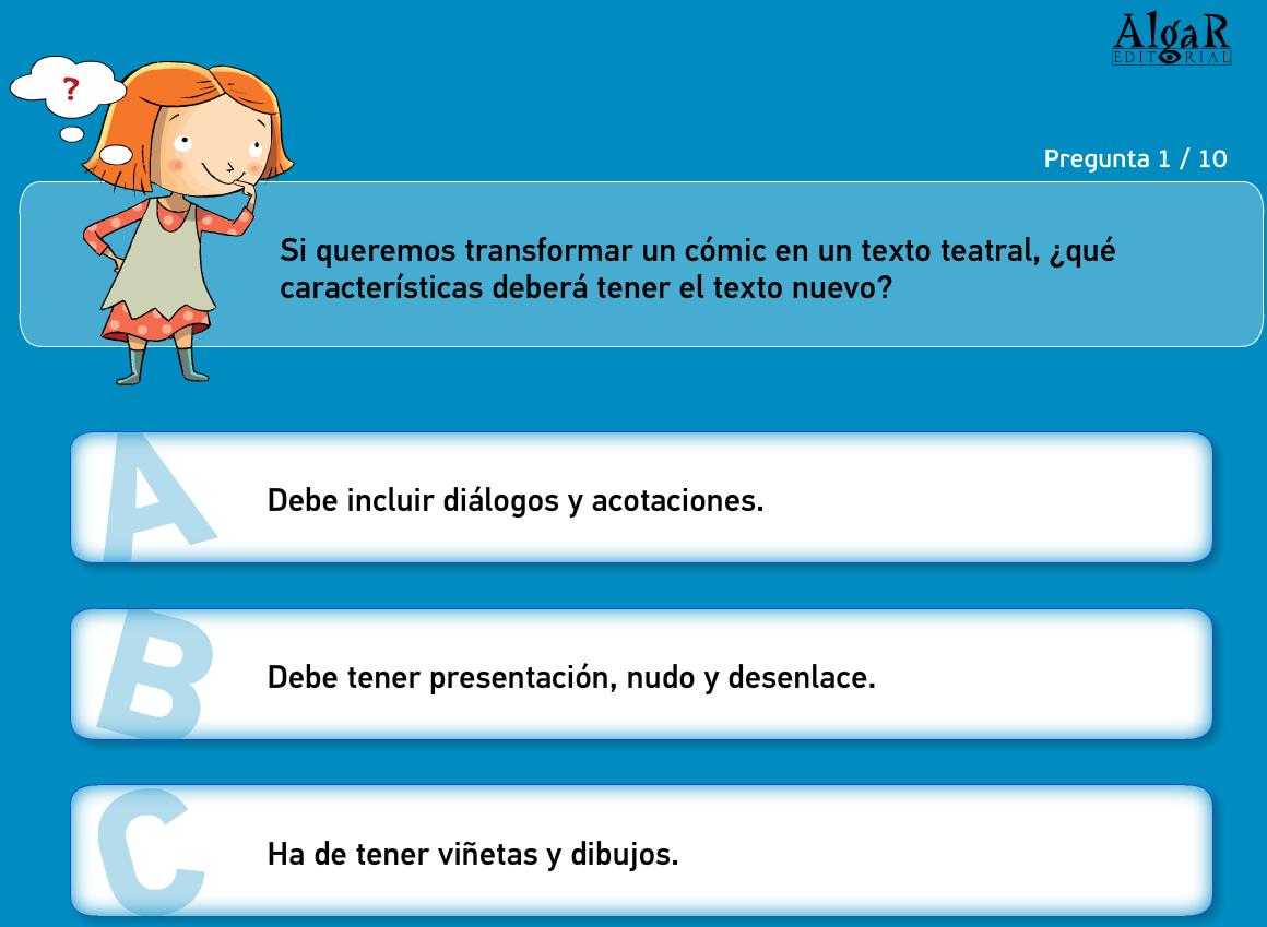 http://www.primerodecarlos.com/TERCERO_PRIMARIA/archivos/actividades_tilde_tercero/12/repaso.swf