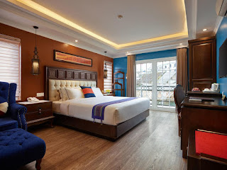 Eden-Boutique-Hotel-Sapa