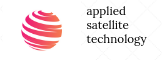 applied satellite technology
