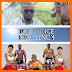 [Official Video] Ice Prince Ft. DJ Buckz - Excellency