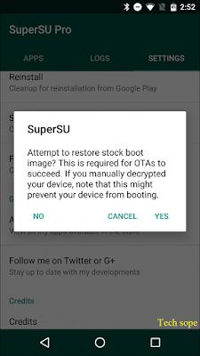 Screenshot3-by-tech-sope