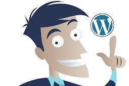 Bagaimana Cara Kerja WordPress?