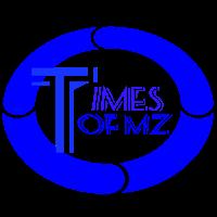 MIZORAM YOUNG ACHIEVER'S AWARD 2018