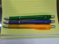 pen hotel, pulpen hotel, pen sablon logo, pulpen promosi, pulpen murah, souvenir pulpen