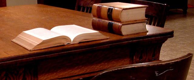 Conflicto de calificaciones y Derecho Internacional Privado
