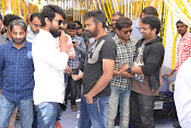Ram Charan Movie Launch-thumbnail-15