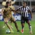 Ataque e Combate: Atlético e Sport ficam no empate na fria Belo Horizonte
