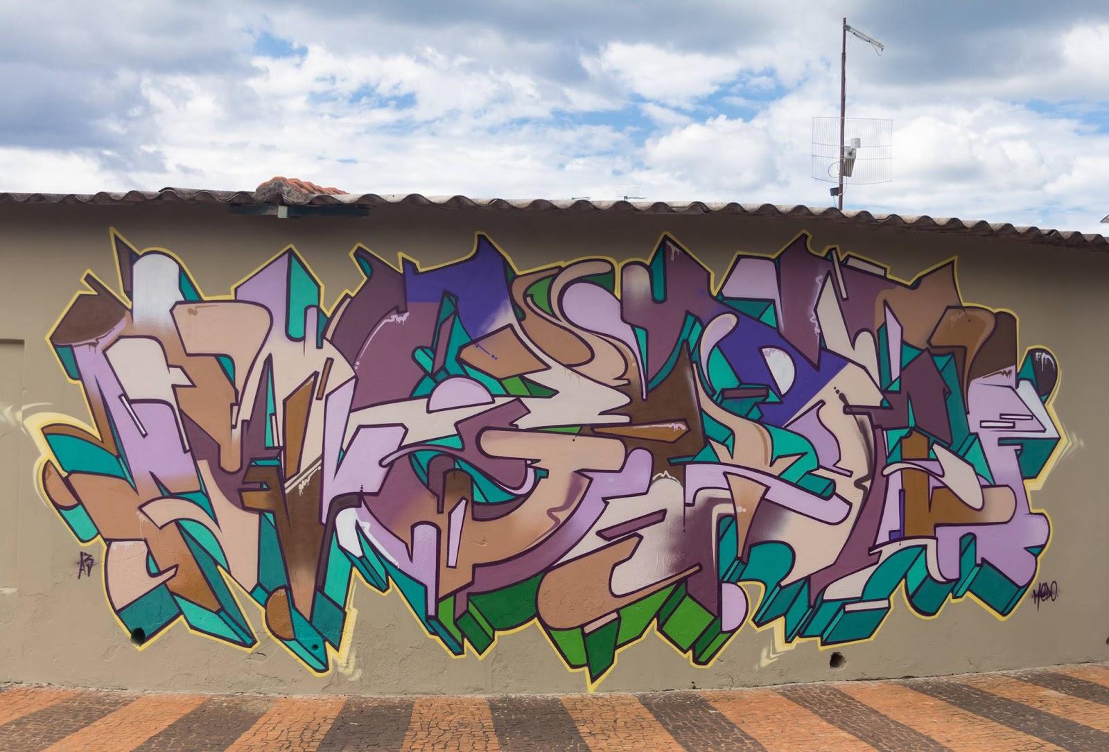 участвует граффити андрей картинки на русском сестры традиционно