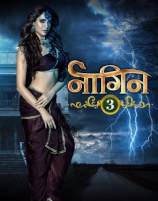 karishma-tanna-bags-naagin-3-first-look-out
