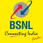 Bharat Sanchar Nigam Ltd. (BSNL) will recruit about 198 numbers of Graduate Engineers to the Post of JTO (Civil) & JTO (Electrical) under Special Recruitment Drive