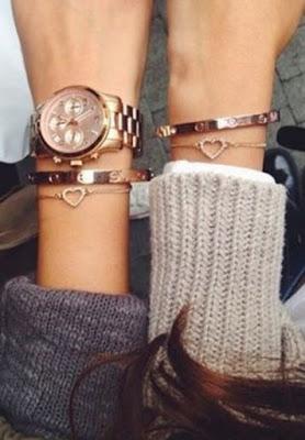 accessories_bracelets