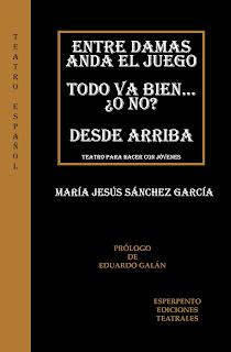 http://www.esperpentoteatro.es