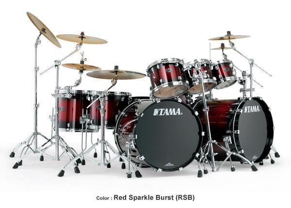 tama starclassic performer b b drum set find your drum set drum kits gear percussion. Black Bedroom Furniture Sets. Home Design Ideas