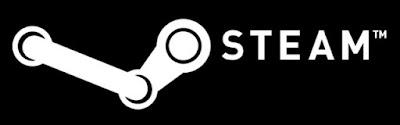 Steam Online Platform Game Nomor Satu Didunia