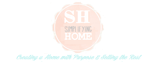 Simplifying Home: Meet Locations & Details